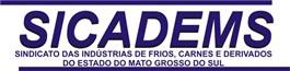 SINDICATO DAS INDÚSTRIA DE FRIOS, CARNES E DERIVADOS DO ESTADO DO MS