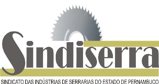 Sindicato da Indústria de Serrarias, Carpintarias, Tanoarias do Estado de  Pernambuco
