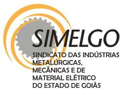 Sindicato das Indústrias Metalúrgicas, Mecânicas e de Material Elétrico do Estado de Goiás