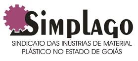 Sindicato da Indústria de Material Plástico do Estado de Goiás
