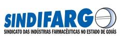 Sindicato das Indústrias Farmacêuticas no Estado de Goiás