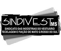 Sindicato das Ind�strias do Vestu�rio, Tecelagem e Fia��o de Mato Grosso do Sul