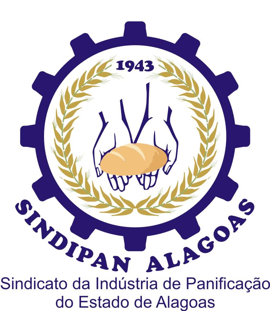 Sindicato da Ind�stria de Panifica��o do Estado de Alagoas