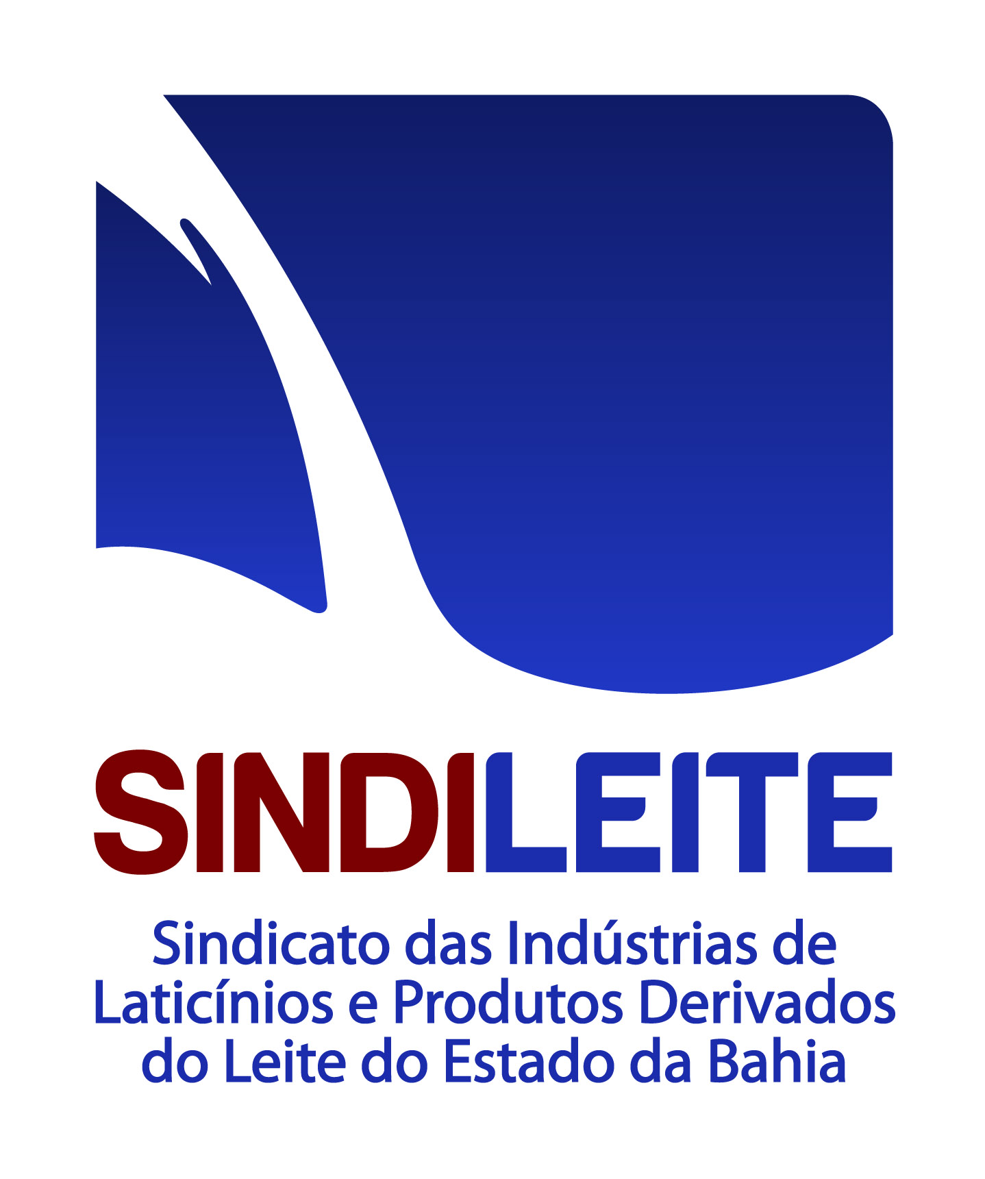 Sindicato das Indústrias de Laticínios e Produtos Derivados do Leite do Estado da Bahia