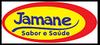 Iogurtes Jamane