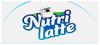Nutrilatte