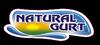 Natural Gurt