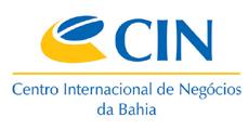CENTRO INTERNACIONAL DE NEGÓCIOS - CIN