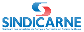 Sindicato da Indústria de Carnes e Derivados do Estado de Goiás