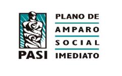 PLANO DE AMPARO SOCIAL IMEDIATO