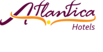 HOSPEDAGEM ATLANTICA HOTELS