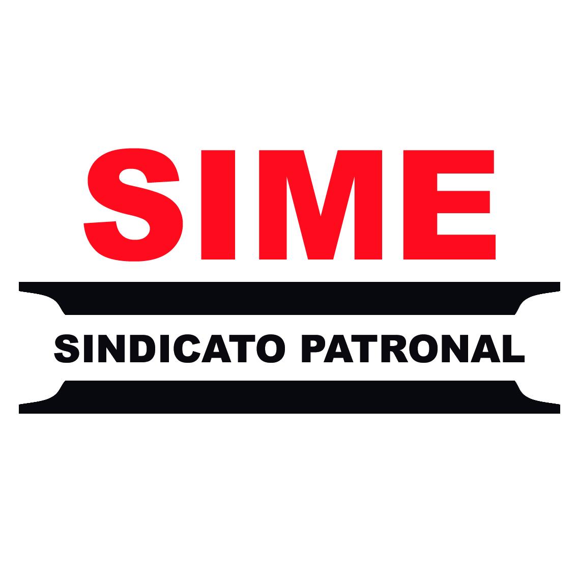 Sindicato das Indústrias Metalúrgicas, Mecânicas, Material Elétrico e Eletrônico de João Monlevade