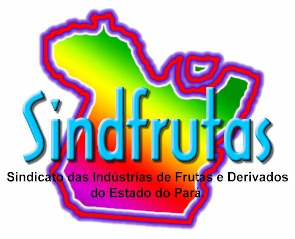 Sindicato das Indústrias de Frutas e Derivados do Estado do Pará