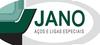 Metalúrgica Jano Ltda