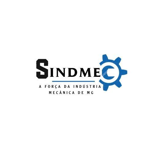 Sindicato da Indústria da Mecânica do Estado de Minas Gerais