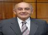 Petrônio Machado Zica 1995 a 2015