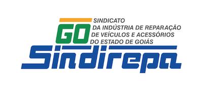 Sindicato da Indústria de Reparação de Veículos e Acessórios do Estado de Goiás