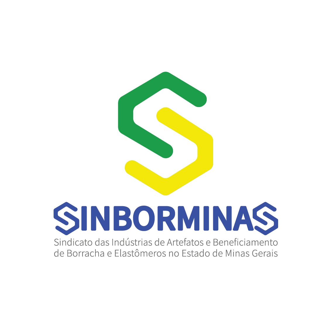 Sindicato das Indústrias de Artefatos e Beneficiamento  de Borracha e Elastômeros  no Estado de Minas Gerais