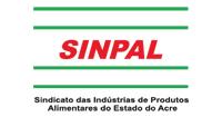 Sindicato da Indústria de Produtos Alimentares do Estado do Acre